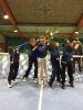Campioni Svizzeri U12
